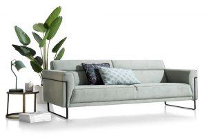 Couch Fiskardo Xooon