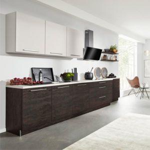 Küchenplaner, Küche
